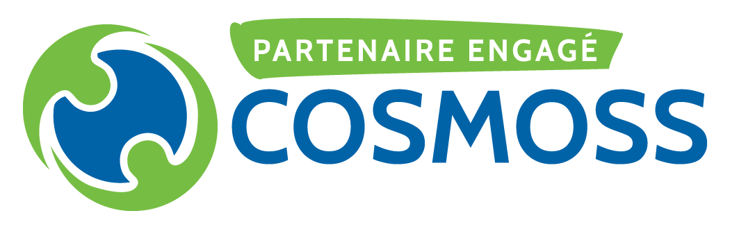 COSMOSS Bas-Saint-Laurent